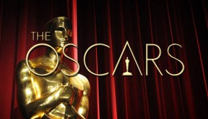 Academy-Awards-645x370