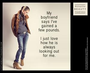 my+boyfriend