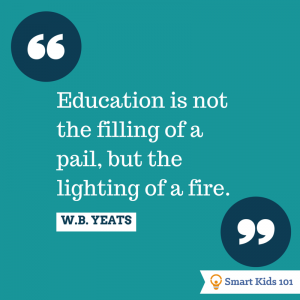Education-lights-a-fire-back-to-school-quote