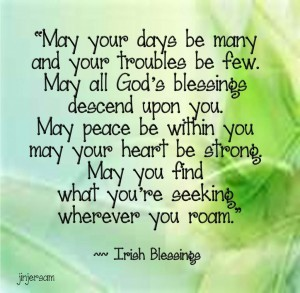 irish-blessing-wherever-you-roam-1024x1000